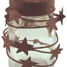 Star Jar - G26012
