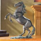 Liberty Bronze Stallion - MM32388