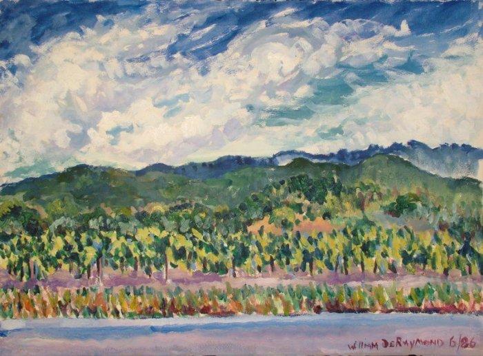 dPP landscape 7al