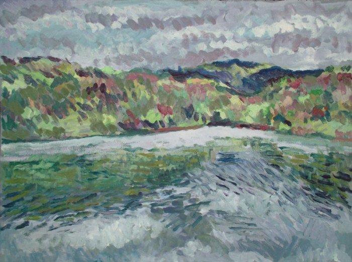 DPP landscape 9al
