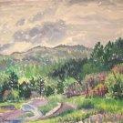 DPP landscape 16al