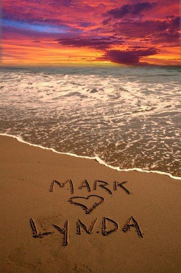 Sand Art Sample 3 - PSsas3