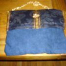 Casual Elegance Purse - AAce