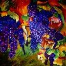 Grapes - NW90193