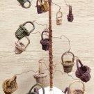Basket Tree - CWIG1835