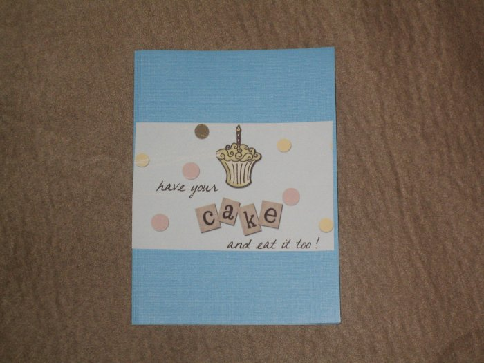 Birthday Invitations - 6 Pack - CTbi