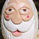 Egg Head Santa - OCeg