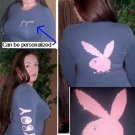 Playboy Bunny Shirt - DDpb