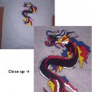 Chinese Dragon - DDcd