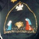 Nativity - DDna