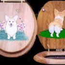 Personalized Toilet Seat - DDts