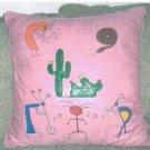 AZ Pillow - DDaz