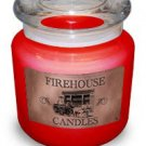 Apple Jack Candle 16 oz. - FHap16