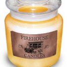 Brown Sugar Spice Candle 16 oz. - FHbs16