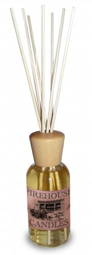 Reed Diffuser - FHrd