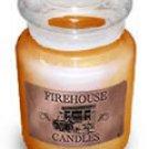 Fireplace Candle 5 oz. - FHfi5
