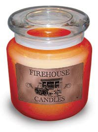 Home Again Candle 16 oz. - FHha