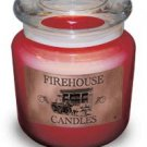 Jingleberry Candle 16 oz. - FHji16