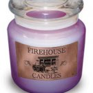 Lavender Candle 16 oz. - FHla16