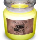 Lemon Candle 16 oz. - FHle16