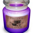 Lilac Candle 16 oz. - FHli16