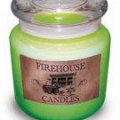 Lime Cooler Candle 16 oz. - FHlc16
