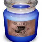 Mountain Lake Candle 16 oz. - FHmt16