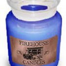 Mountain Lake Candle 5 oz. - FHmt5