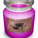 Mulberry Candle 16 oz. - FHmu16