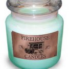 Ocean Mist Candle 16 oz. - FHoc16