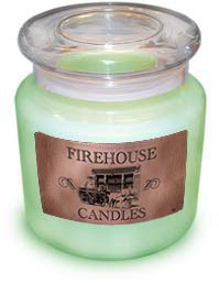 Pine Plantation Candle 16 oz. - FHpp16