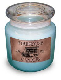 Rainbow's End Candle 16 oz. - FHra16