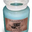 Rainbow's End Candle 5 oz. - FHra5