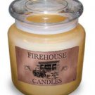 Sandalwood Candle 16 oz. - FHsa16