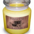 Spicy Pear Candle 16 oz. - FHsp16