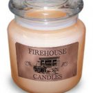 Sugar Cookie Candle 16 oz. - FHsu16