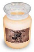 Sugar Cookie Candle 5 oz. - FHsu5