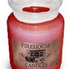 Wine Cellar Candle 5 oz. - FHwi5