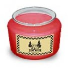 Mulled Cider Soy Candle 5 oz. - FHmcs5