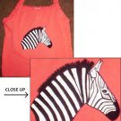 Zebra Zooz Collection - DDze
