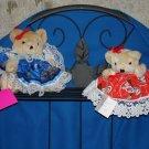 Teddy Bears - KStb