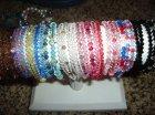 Swarovski Crystal Bracelets - CGcb