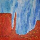 Red Rocks - EErr