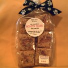 Brochetta Squares Dog Treats - BBbr