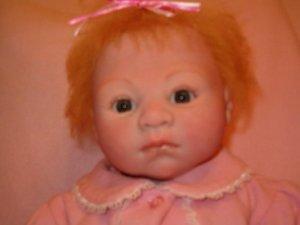 Sissy Reborn Doll - MGsi