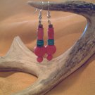 Sunset Earrings - EMse
