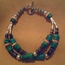Double Vision Bracelet - EMau