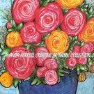 Beauty Bouquet - AFbb