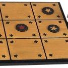 Tic Tac Toe Board Game - CWGPW7313