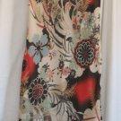 Floral Dress - EAdr
